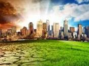 Cambio Climático Obama