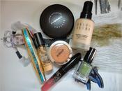 Favoritos 2013 Maquillaje
