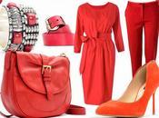 Como vestir para valentín (día enamorados)
