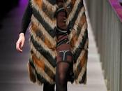 Custo Barcelona 2014-15, entrevista Dalmau backstage Fashion