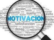 Errores frecuentes motivación