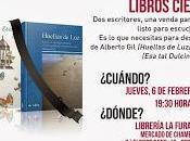 Libros ciegos... nueva experiencia literaria