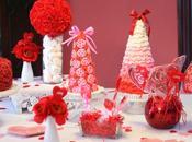 Ideas para Valentín