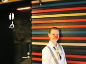 Hotel Semana: SCANDIC PASSI Helsinki