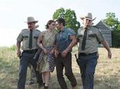 Ain't Them Bodies Saints, Estados Unidos 2013