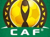 Champions League Africa 2014 2014: Todos partidos