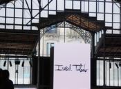 última Jornada parte- (Isabel Toledo, arte detalle saber hacer)