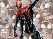 [Reseña] Spiderman Superior