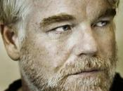 Vídeo-tributo carrera Philip Seymour Hoffman