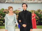 boda Palacio Miramar Patricia Mayr.