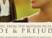 Noche cine: Orgullo Prejuicio