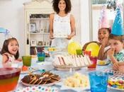 Tips para celebrar cumpleaños infantiles: experiencia Bola Cristal,