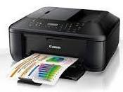 impresoras inteligentes Canon muestran camino