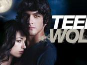 Teen Wolf 3x18 Riddled ADELANTO