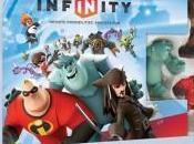 personajes Marvel podrían llegar pronto Disney Infinity