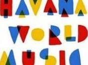 Música mundo cita Habana Video)