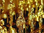 nominados Oscar 2014. quiniela Sesión discontinua