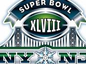 Storytelling Super Bowl 2014