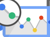 Crea infografía Google Analytics.