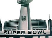 Cómo viví primera Super Bowl