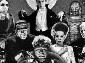 terror como producto sociológico: Universal horror (Kevin Brownlow, 1998)