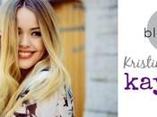 blogger: Kayture