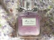 Miss Dior Blooming Bouquet, flores, inocencia sensualidad femenina