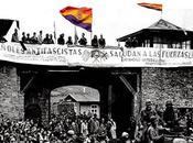 Senado español insulta víctimas españolas nazis franquistas, excluyéndolas homenaje Holocausto