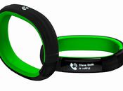 Razer Nabu obtiene apoyo desarrolladores primer