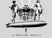 "Primer ""congress curious people"" barcelona"
