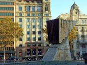 Rompiendo tópicos hard rock café barcelona