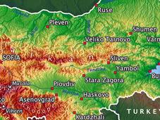 ¿Cómo cercano saber idioma? experiencia Búlgara (Parte