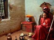 Nepal: entrevisté Diosa