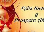 ¡¡Feliz Navidad Felices Fiestas!!