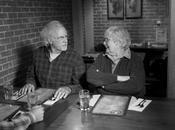'nebraska': obstinado ilusión