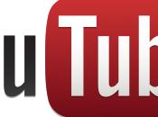 Youtube Semana Redes Juveniles