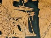 Eleusis: culto años