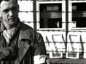 Francisco Boix: fotógrafo nazis