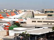 Otro desafío para Mundial Brasil: transporte aéreo