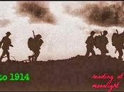 Reto Guerra Mundial/ 1914
