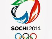 Juegos Olímpicos Invierno Sochi 2014.