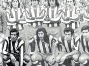 Luis Aragonés rozó gloria europea