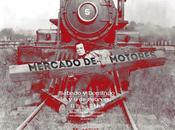 Este finde toca Mercado Motores This weekend it´s Motores´ turn