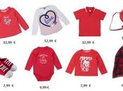 ¡Celebra Valentín nuestro sorteo moda infantil Zippy!