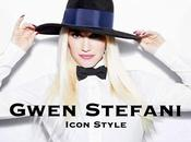 Icon Style: Gwen Stefani Part