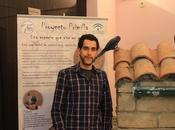 Entrevista Javier Pérez, profesor Agricultura ecológica MasSaber