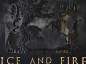 'Game Thrones Season Promo Fire: Foreshadowing.