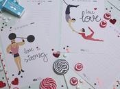 Descargable Valentín