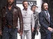 Explicación X-Men: Días Futuro Pasado para espectador casual