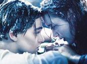 curiosidades película Titanic
